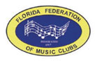Florida Federation of Music Clubs